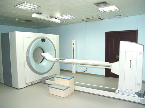 西安西京医院