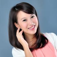 吴丹(cctv4旅游节目《远方的家》栏目主持人)图片