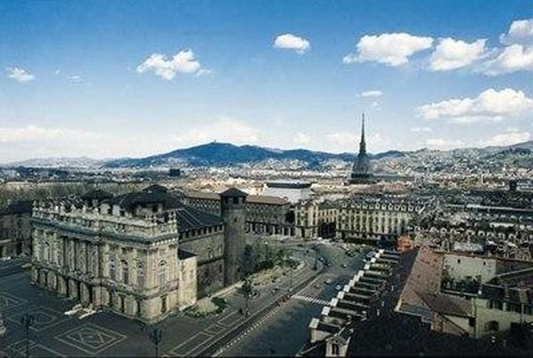意大利人文艺术学科较好的大学(二)图片