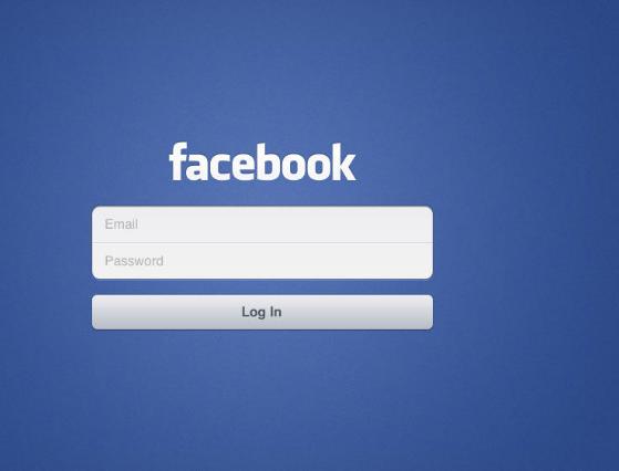 facebook中文网注册_facebook中文网站网址是什么-facebook官网网址是什么?
