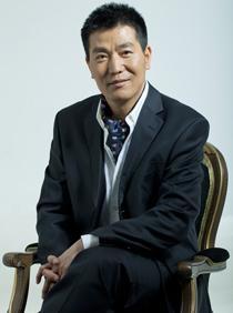 刘超(中国大陆著名影视演员刘超) - 搜狗百科图片
