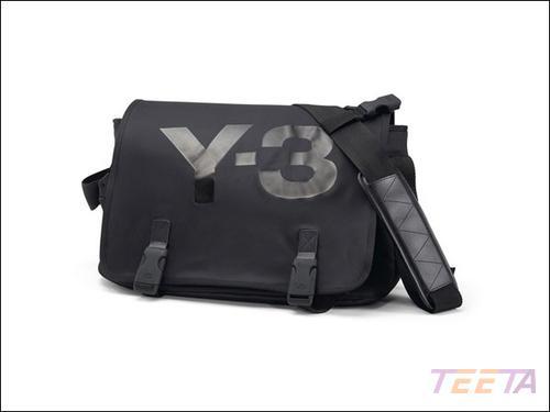 OTE4Y3Nv_y3(运动服装品牌)
