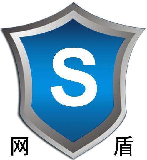 logo logo 标志 设计 矢量 矢量图 素材 图标 500_545