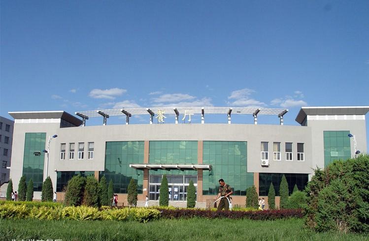 16年河北北方学院新生在哪个校区及新生开学报到时间