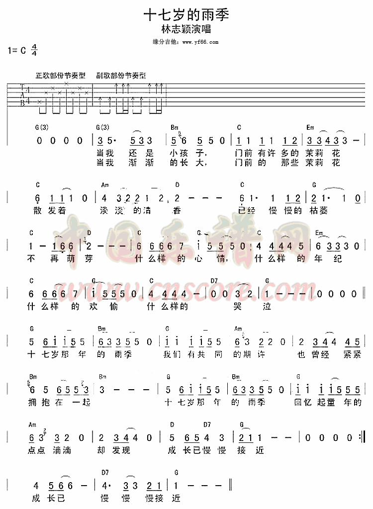 aded钢琴谱数字简谱