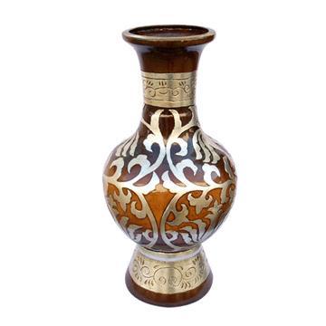 花瓶(器皿) - 搜狗百科图片