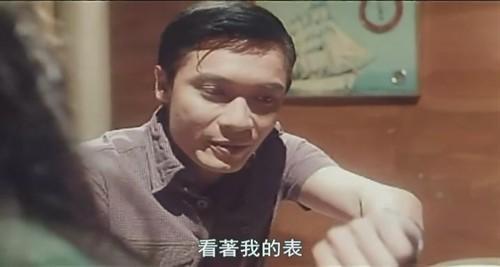 精装难兄难弟_精装难兄难弟 - 搜狗百科