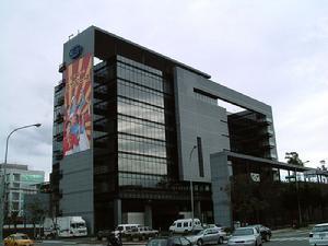 台湾三立电视台网站_三立电视台