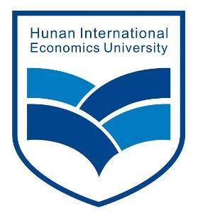 湖南外国语大学学习中心的登录入口:查询湖南外国语大学的最终结果