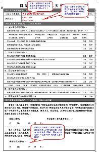 上海建站公司_靠谱上海建站公司稳不稳?