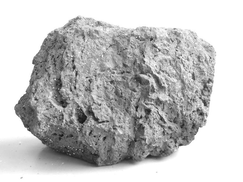 矿石 矿物质 搜狗百科