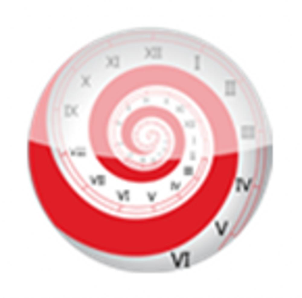 皮皮定时器_皮精灵针对 新浪微博开发的第三方微博管理应用工具,可以实现定时发布