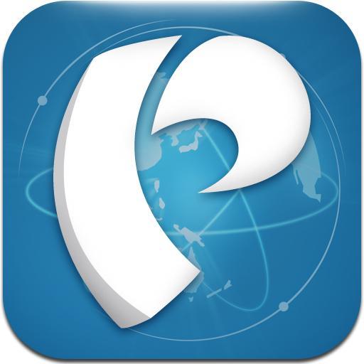 皮皮定时器_为腾讯,新浪微博用户,提供微博定时发送,转播,统计等娱乐统计工具,并