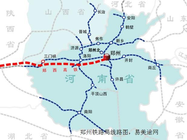 郑州到上海飞机要多久
