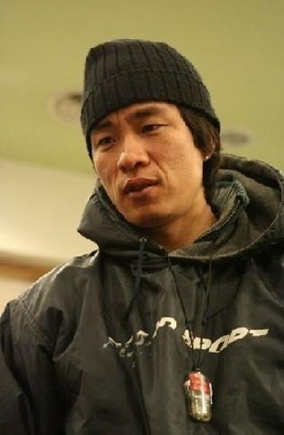 我女友的男朋友》出道的韩国导演朴晟范因脊髓癌去世