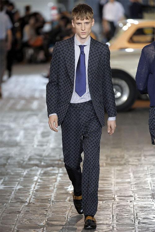 领带搭配服装-领带 搜狗百科