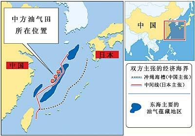 田红岛青岛地图