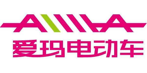 车logo_雅迪电动车新LOGO标志情报局