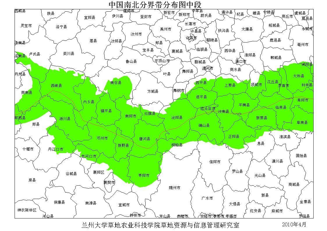 新蔡市_秦岭—淮河一线 - 搜狗百科