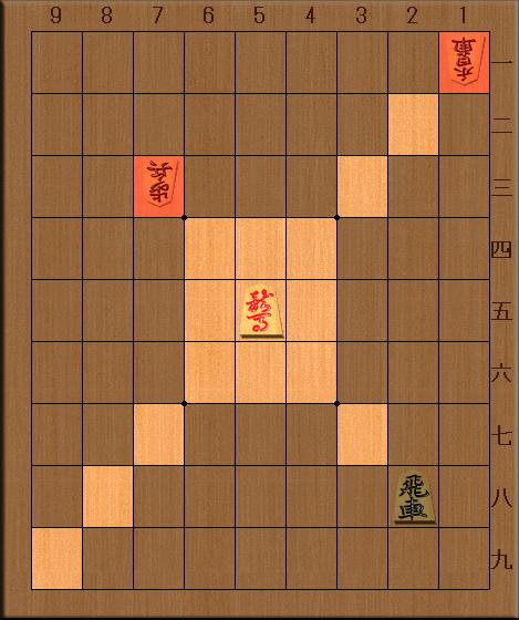 日本将棋 - 搜狗百科图片