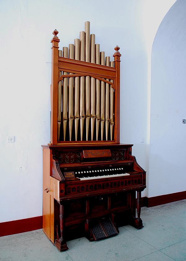 管风琴,手风琴,电子琴图片