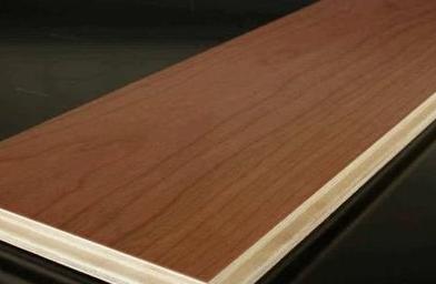 分多层实木复合板和三层实木复合板