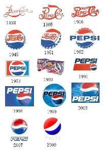百事可乐公司图片