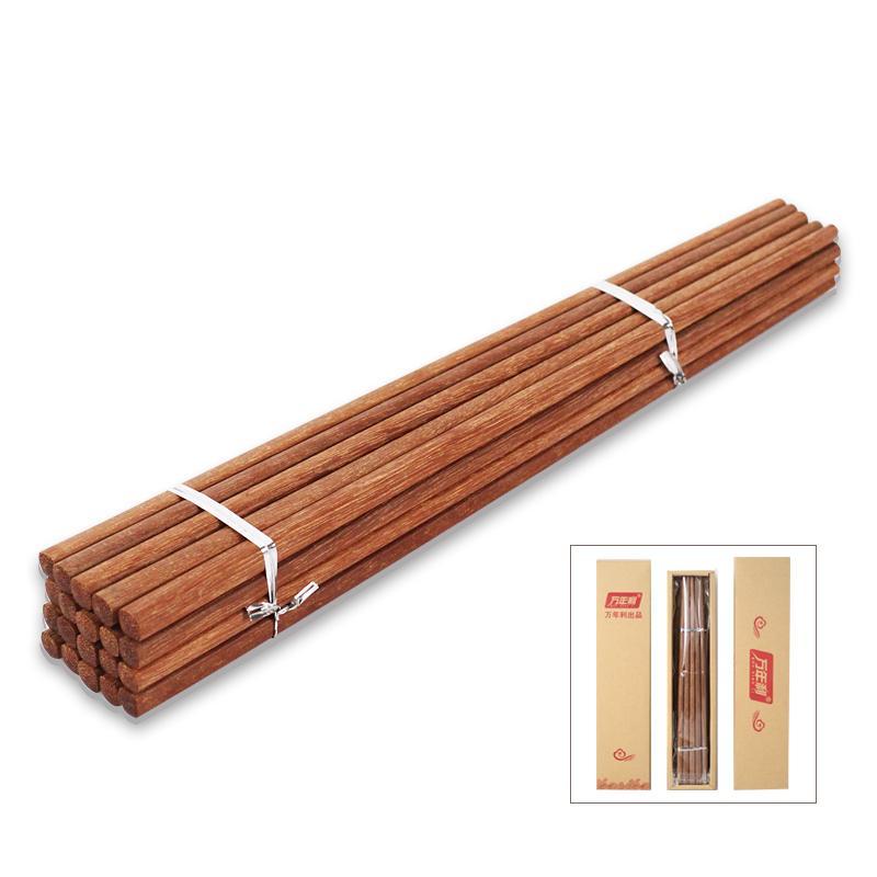 筷子的美观设计