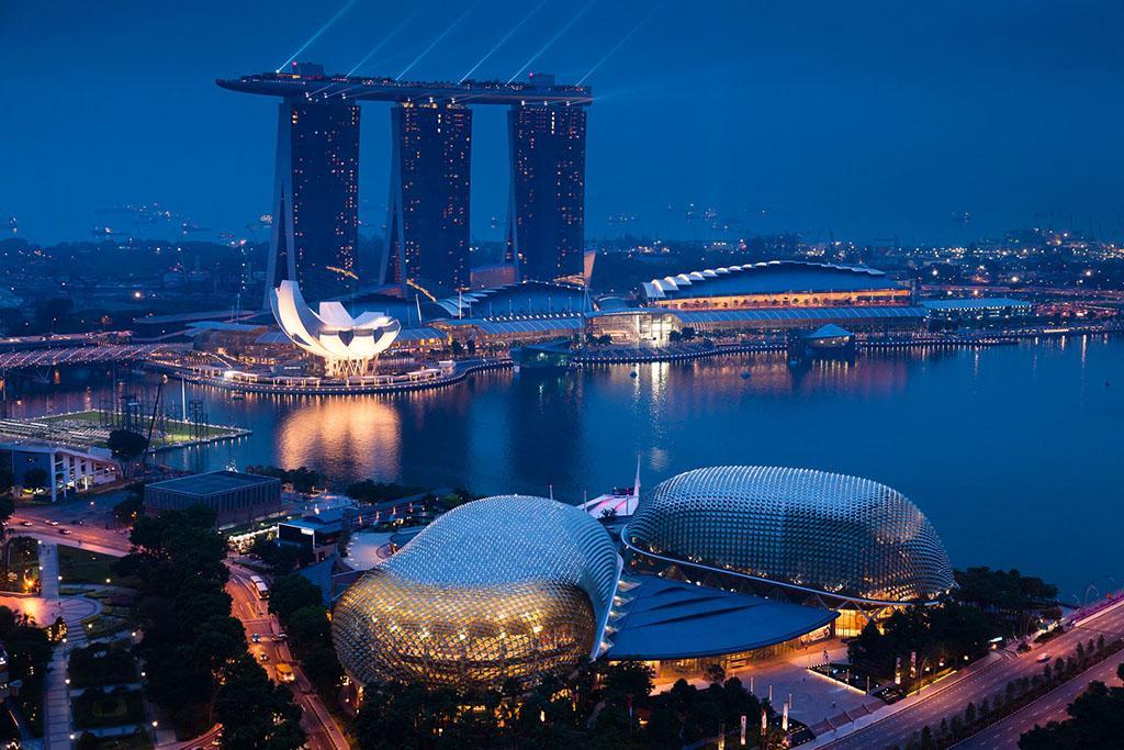 中国到新加坡地�_对于很多憧憬移民的中国人来说,新加坡无疑是一个彼岸的天堂.