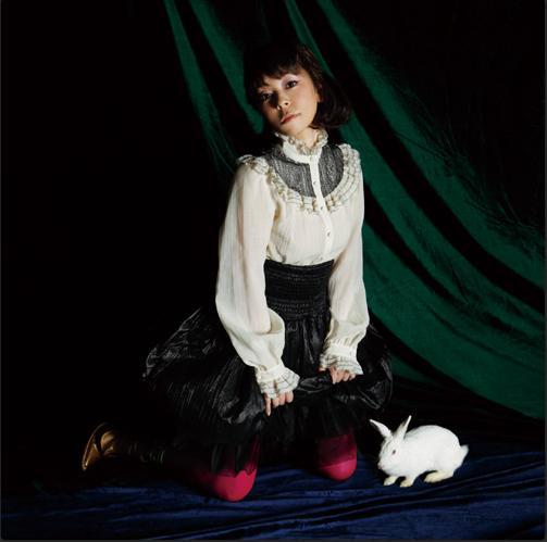 KOTOKOの画像 p1_25