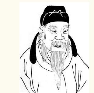 陈家谷口(今山西朔县南阳方口陈家沟)一战,潘美与监军王侁未接受杨业