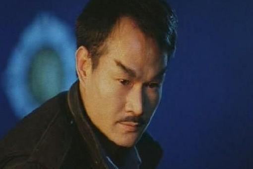 人吓人(1982年午马执导电影)图片
