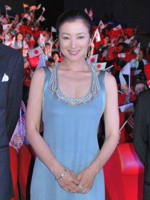 铃木京香 - 搜狗百科