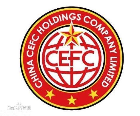 中国石油logo制作步骤