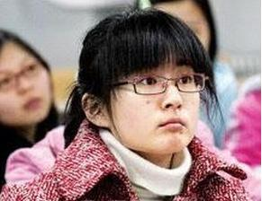柳田(中国内地演员) - 搜狗百科
