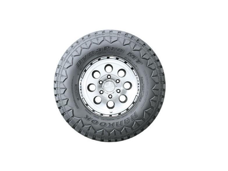 轮胎马克笔手绘透视