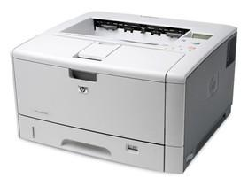 惠普5200lx