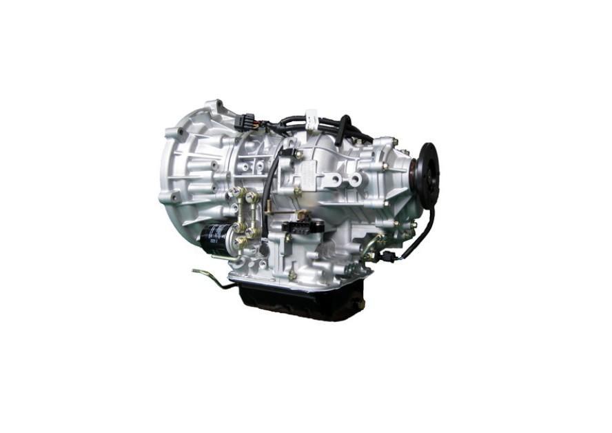 变速箱主要指的是汽车的变速箱,它分为手动,自动两种,手动变速箱主要