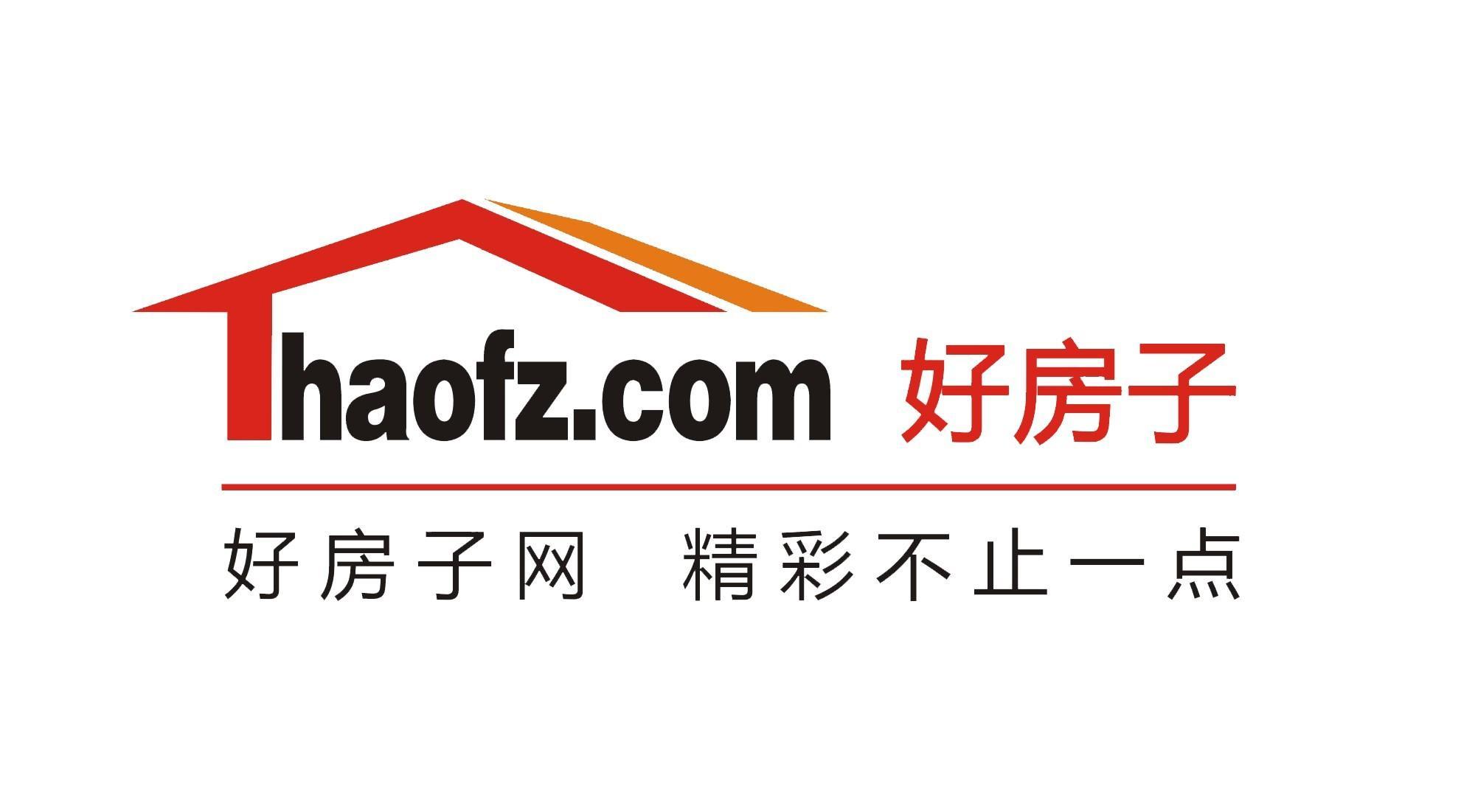 欧式房子 logo