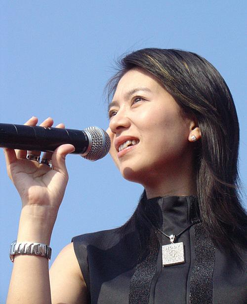 甘萍歌曲_甘萍(国家一级演员) - 搜狗百科