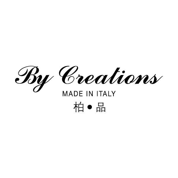 个将意大利时尚元素及纯正意大利手工以创新模式带给消费者的轻奢品牌