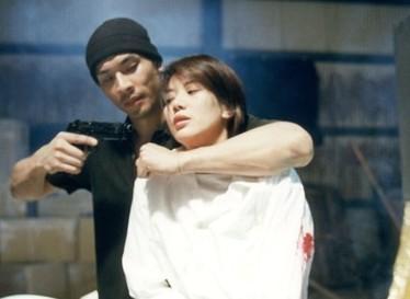 功夫少女组》是由台湾导演王毓雅执导的喜剧动作电影