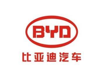 比亚迪汽车标志-比亚迪股份有限公司 搜狗百科高清图片