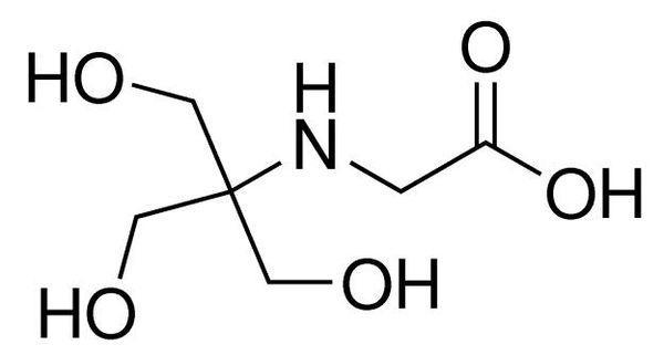 三甲基甘氨酸 英文名:trimethylglycine 别名:氨基酸保湿剂 分子式图片