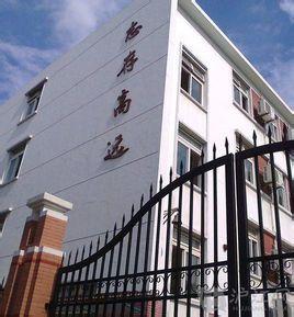上海市民办存志初中龙舟端午中学作文划图片