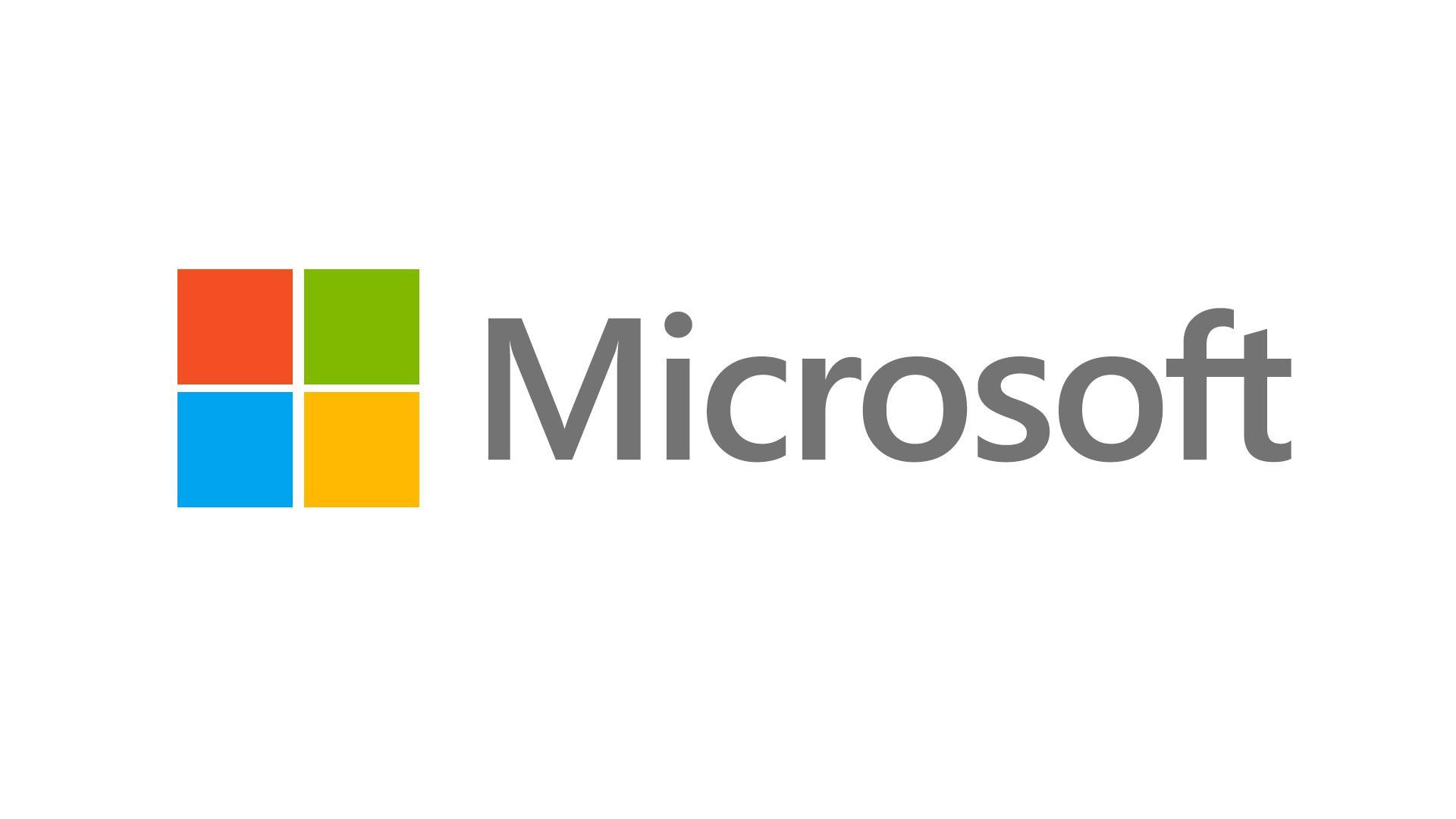 微软澳洲官网父亲节活动:Surface Pro 3 15%OFF!其它商品最多减$70!