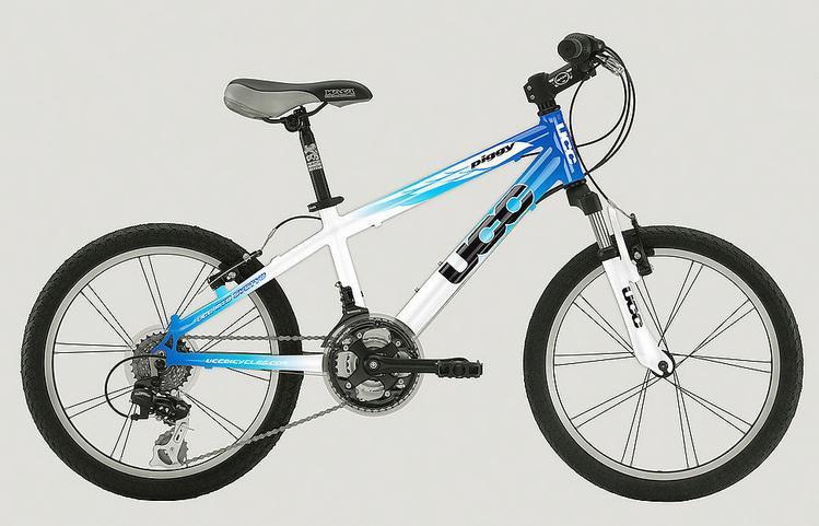 ucc自行车官网_ucc自行车官网【图片 价格 包邮 视频】_淘宝助理