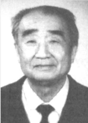 同岳�y`f��,y�'��/_岳野