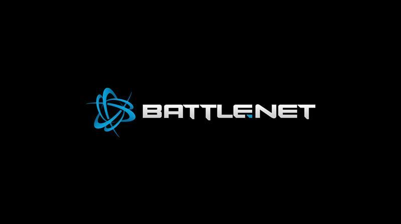 222eeenet_战网是一种直接连入internet的方式, 它可以使得来自世界各地的游戏者
