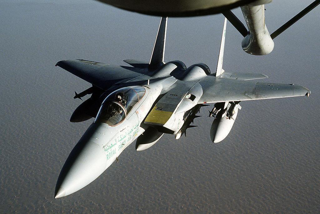 ��G�f�_f-15战斗机